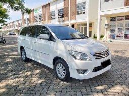 Toyota Kijang Innova 2013 Jawa Tengah dijual dengan harga termurah