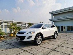 Mobil Mazda CX-9 2012 terbaik di Banten