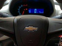 Mobil Chevrolet Spin 2015 LS terbaik di Jawa Barat