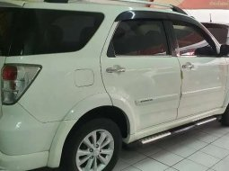 Jawa Timur, jual mobil Daihatsu Terios TX 2012 dengan harga terjangkau