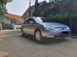 Mobil Honda Civic 2002 1.8 dijual, Jawa Barat