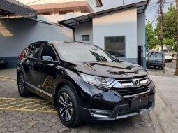 Jual Honda CR-V Prestige 2019 harga murah di Jawa Barat
