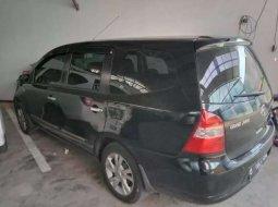 Jual mobil bekas murah Nissan Livina 2012 di Jawa Barat