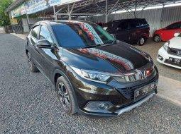 Kalimantan Selatan, jual mobil Honda HR-V E CVT 2020 dengan harga terjangkau