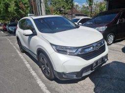 Jual mobil bekas murah Honda CR-V Prestige 2019 di Bali