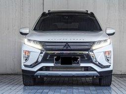 Mitsubishi Eclipse Cross 1.5L 2019 Putih