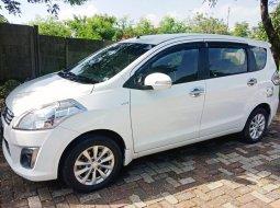 Suzuki Ertiga GX MT 2015 DP Minim