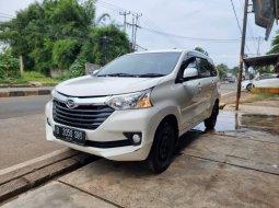 Daihatsu Xenia 1.3 R MT 2016 Termurah di Bogor
