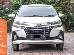 Daihatsu Xenia R STD 2019 Putih
