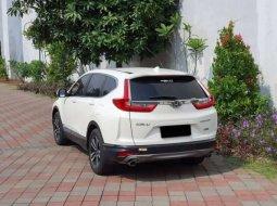 Jual mobil bekas murah Honda CR-V Prestige 2020 di Jawa Timur