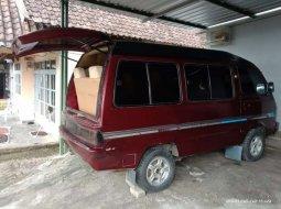 Jawa Timur, Suzuki Carry 1991 kondisi terawat