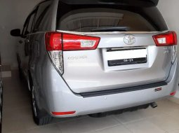 Jual mobil Toyota Kijang Innova G 2000 bekas, DKI Jakarta