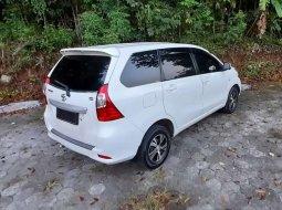 Jual mobil Toyota Avanza G 2018 bekas, Jawa Tengah