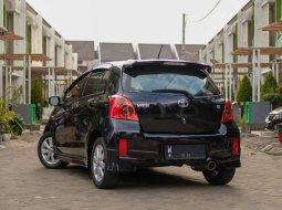 Jawa Timur, jual mobil Toyota Yaris E 2012 dengan harga terjangkau