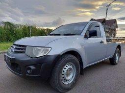 Jawa Barat, jual mobil Mitsubishi Triton 2013 dengan harga terjangkau