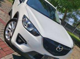Jual Mazda CX-5 GT 2014 harga murah di Jawa Timur