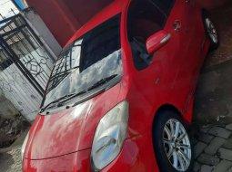 Jual cepat Toyota Yaris S 2011 di Sulawesi Selatan