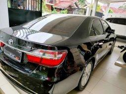 Toyota Camry 2015 Jawa Barat dijual dengan harga termurah