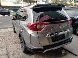 Dijual mobil bekas Honda BR-V E, Sumatra Selatan