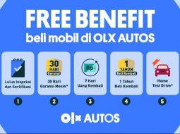 Jual Toyota Calya G 2019 harga murah di Jawa Barat