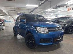 Jual mobil Suzuki Ignis GL 2019 bekas, Jawa Barat