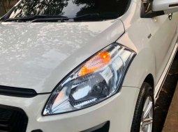 Jawa Barat, Suzuki Ertiga Dreza GS 2017 kondisi terawat