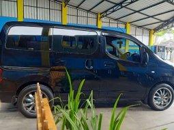 Jual mobil Nissan Evalia XV 2012 bekas, Jawa Timur