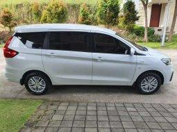 Jual Suzuki Ertiga GL 2019 harga murah di Jawa Tengah