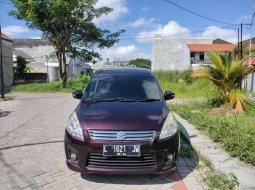 Dijual mobil bekas Suzuki Ertiga GX, Jawa Timur
