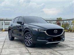 Jual Mazda CX-5 Elite 2019 harga murah di DKI Jakarta