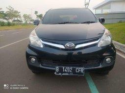 Mobil Daihatsu Xenia 2011 R terbaik di Banten
