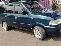 Jual Toyota Kijang Kapsul 2000 harga murah di Jawa Barat
