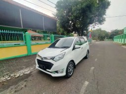 Mobil Daihatsu Sigra 2017 R dijual, Jawa Tengah