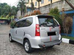 Jawa Barat, jual mobil Toyota Avanza G 2009 dengan harga terjangkau