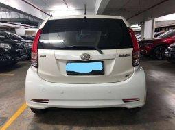 Mobil Daihatsu Sirion 2013 D dijual, DKI Jakarta