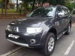 DKI Jakarta, Mitsubishi Pajero Sport Dakar 2012 kondisi terawat