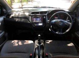Jual Honda Brio RS 2017 harga murah di Jawa Timur