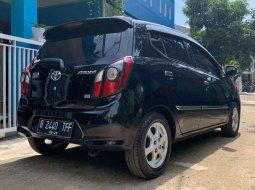DKI Jakarta, jual mobil Toyota Agya G 2014 dengan harga terjangkau