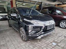 Dijual mobil bekas Mitsubishi Xpander ULTIMATE, Bali