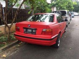 Dijual mobil bekas Mercedes-Benz 320 , Jawa Barat