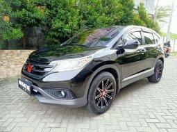 Honda CR-V 2012 Riau dijual dengan harga termurah