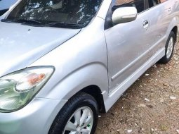 Dijual mobil bekas Toyota Avanza S, Jawa Barat