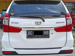 Jual Daihatsu Xenia X DELUXE 2018 harga murah di Sumatra Selatan