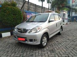 DKI Jakarta, jual mobil Toyota Avanza 1.3 MT 2009 dengan harga terjangkau