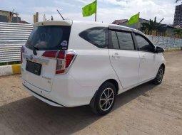 Dijual mobil bekas Toyota Calya G, DKI Jakarta