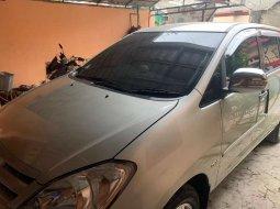 Jawa Barat, jual mobil Toyota Kijang Innova 2021 dengan harga terjangkau