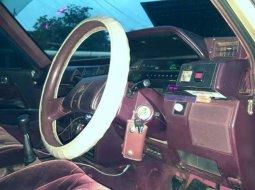 Jual Toyota Cressida 1989 harga murah di Jawa Barat