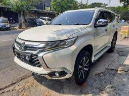 Mitsubishi Pajero Sport 2016 Jawa Timur dijual dengan harga termurah