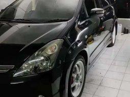 Jual Toyota Wish 2004 harga murah di Jawa Tengah