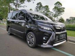 DKI Jakarta, jual mobil Toyota Voxy 2018 dengan harga terjangkau